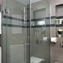 Bathroom Tile Ideas Grey Charcoal Grey Color Bathroom Designs Home Decorating Excellence