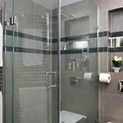 bathroom paint colors light grey