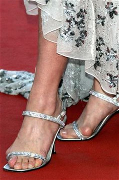 nastiest uk celebrities 1000 images about celebrity bunions ouch on pinterest