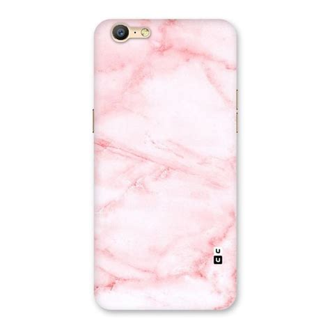 Marble Oppo F3 Plus Marble Oppo R9s Plus pink marble print back for oppo a57 mobile phone covers cases in india at