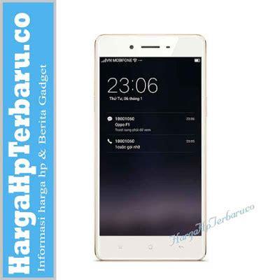 Tablet Oppo Bekas daftar harga terbaru hp oppo maret 2016 daftar harga hp