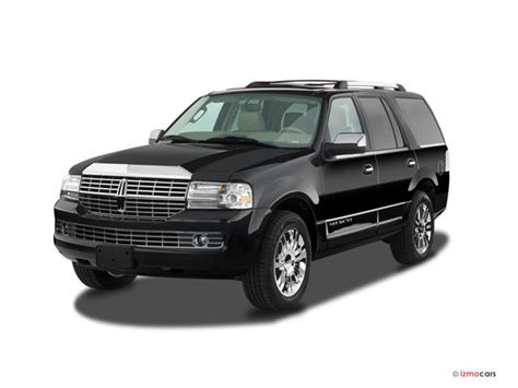 car owners manuals for sale 2007 lincoln navigator l electronic toll collection 2007 lincoln navigator prices reviews listings for sale u s news world report