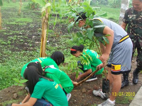 planting tree tree planting group3galileo