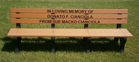 memorial benches prices memorial bench prices 28 images opinions on memorial