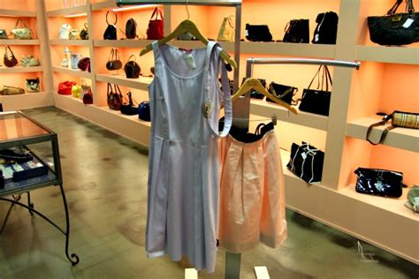 spruce up your wardrobe at s closet san diego