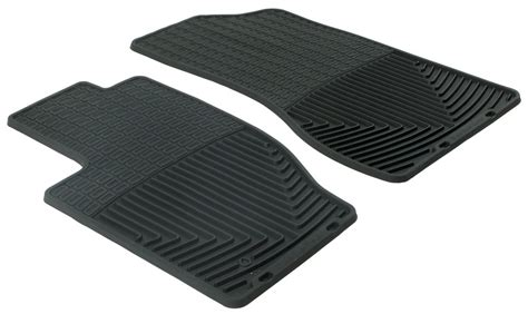 floor mats for 2005 jeep grand cherokee weathertech wtw22