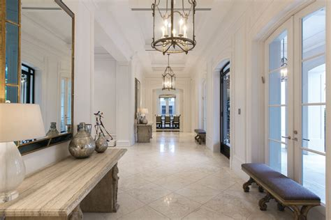 classical luxury mansion melbourne