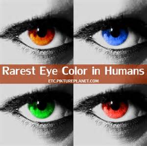what is the rarest eye color real eye colors in humans photo leads to eye