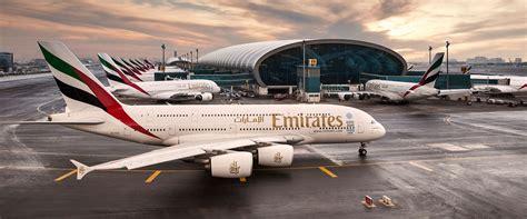 Emirates Denpasar Dubai   emirates verdubbelt vluchten dubai naar bali alles over