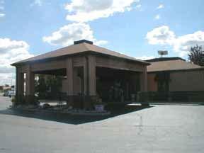 Comfort Inn Oregon Ohio by World Executive Oregon Hotels Hotels In Oregon Ohio