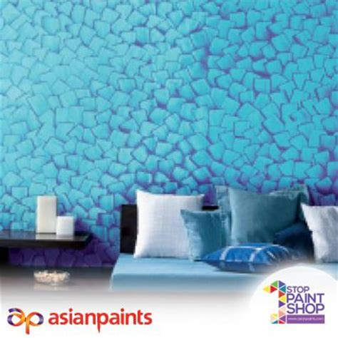 asianpaints com world of colour rainbowaroundme royale play special effects from