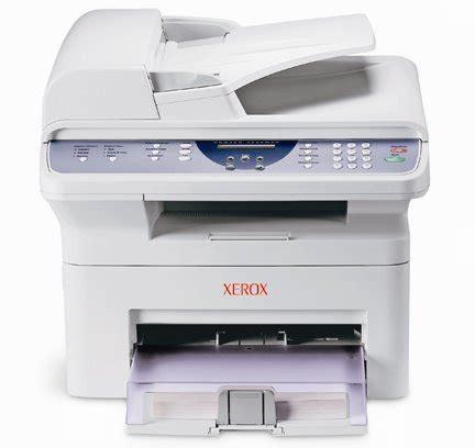 Fuji Xerox Phaser 3200mfp fuji xerox phaser 3200mfp b mono laser multifunction printer