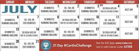 the 21 day productivity challenge learn how to supercharge your productivity with easy strategies that don t require superhuman willpower and liters of coffee 21 day challenges volume 3 ebook 109 best friends family images on pinterest challenge