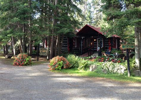 Algonquin Park Cottages by Killarney Lodge Audley Travel