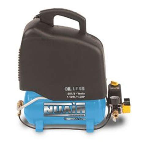 Air Selang Air Fleksibel 50 Cm nuair so2 24cm2 portable air compressor direct drive free 8 1 cfm 240v 50hz