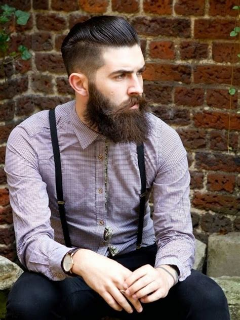 mens hairstyles cataloge hairstyle catalogs