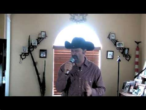 toby keith popular songs best toby keith songs list top toby keith tracks ranked
