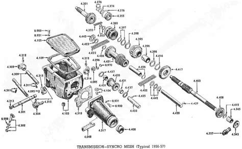 free download parts manuals 1986 pontiac safari transmission control buick transmission diagram buick free engine image for user manual download