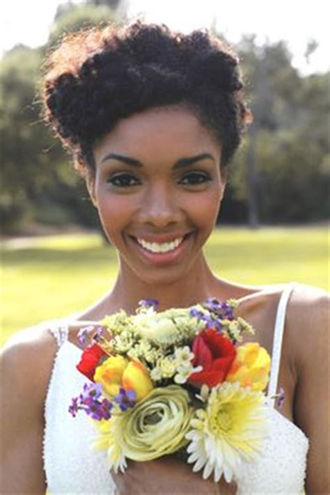bonding hairstyles for brides 470 best images about african american wedding hair on