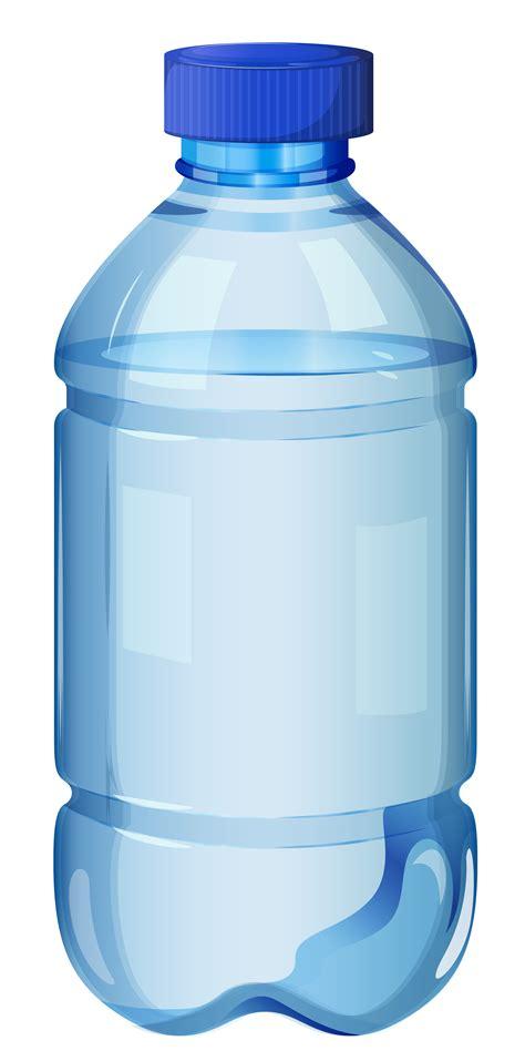 bottle clipart bottle clipart bottled water pencil and in color bottle