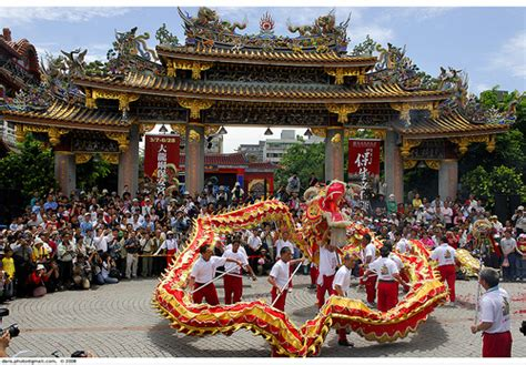 new year traditions customs taiwan taiwan s culture society and tourism culture tradition