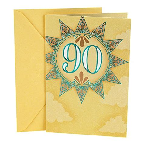 coffee because adulting blank lined journal 6x9 gift for adults or coworkers books compare price to 90 year birthday card tragerlaw biz