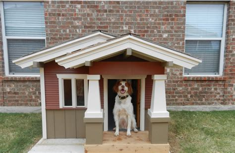 20 most luxurious dog houses the most adorable dog houses ever some of them you can buy online adorable home