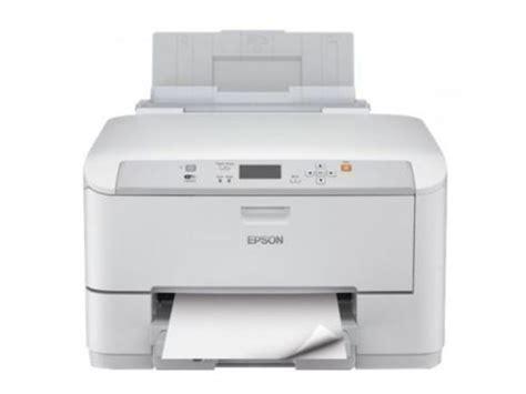Imprimante De Bureau Epson Couleur Jet D Encre Imprimante Bureau