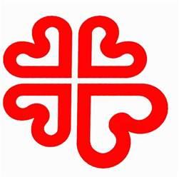 Caritas Of C 225 Ritas Diocesana Archicompostela