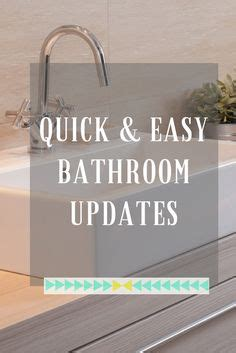 going to the bathroom often 1000 images about bathroom ideas and inspiration on