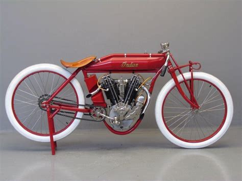 electric motor kits for bikes sale