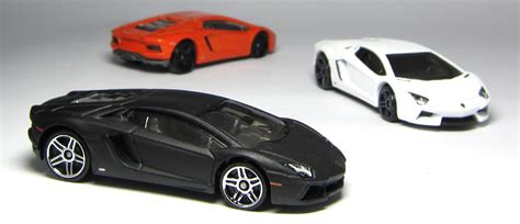 matchbox lamborghini aventador the lamley group first look 2013 wheels lamborghini