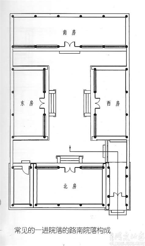 siheyuan floor plan 17 best images about siheyuan chinese courtyard house on