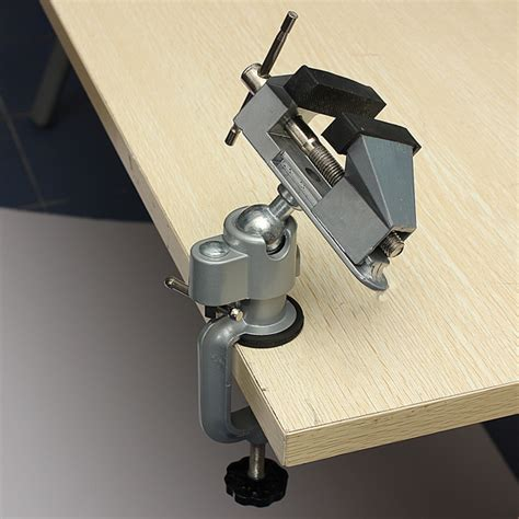 best bench vise for the money other business farming industry professional vises