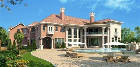 luxury atlanta real estate atlanta luxe