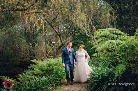 Jason & Elizabeth   VIBE Photography