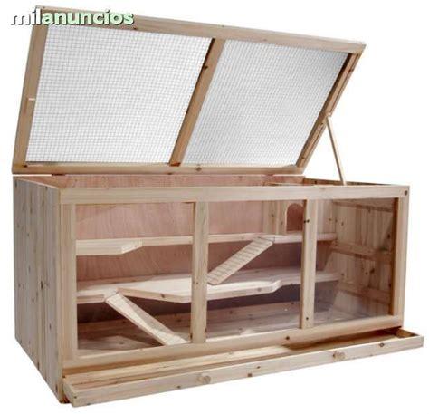 mil anuncios com vacas compra venta y regalo de m 225 s de 1000 ideas sobre jaulas de conejos en pinterest