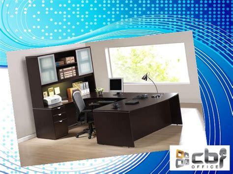 home office furniture deals home office room ideas design of desks and furniture