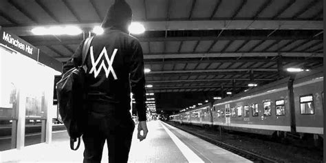 alan walker xperia theme alan walker xperia theme alan walker アラン ウォーカー の人気曲を紹介