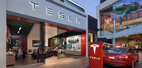 Tesla Century City Presseschau Das H 228 Rteste Jahr F 252 R Tesla Gruenderfreunde De