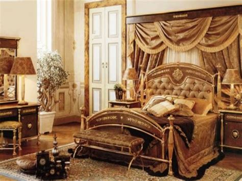 king size master bedroom sets custom bedroom furniture sets luxury king size bedroom