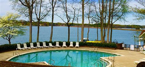 lake norman boat slips for rent 5 massive homes on lake norman you can rent for under 30