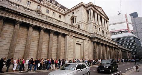 Banca Inghilterra by Gb Chi 232 Theresa May La Seconda Donna A Downing