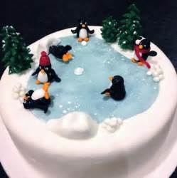 best 25 christmas cake designs ideas on pinterest xmas