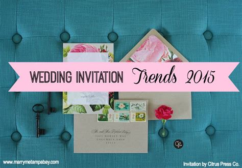 Wedding Invitations Local by Local Wedding Invitations Matik For
