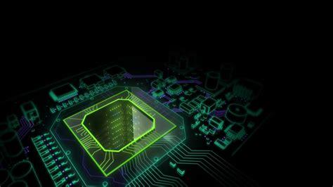integrated circuit hd wallpaper circuit board 837399 walldevil