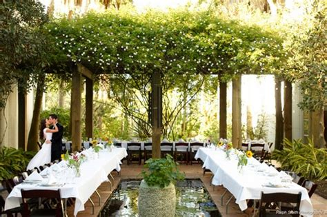 top 10 wedding destinations in the world - Top 10 Wedding Venues In South