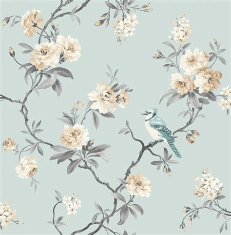 chinoiserie wallpaper chinoiserie wallsorts