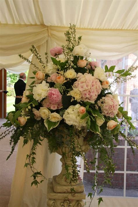 Large Flower Arrangements For Weddings by 6596 Best Flower Arrangement Images On Flower