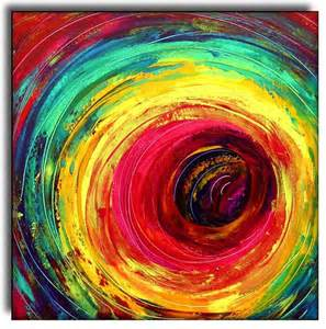 painting color 68 best images about element of color on